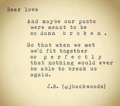 Love Future Quotes