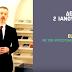 Eurodata: Πρεμιέρα τη Δευτέρα στον Alpha (trailer)