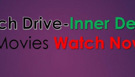 """Three Movies In One! - """"Inner Demons"""" - Full Free Maverick Movie"""