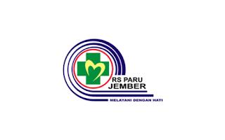 Rekrutmen Relawan RS Paru Jember 2021