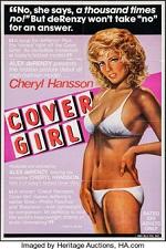 Cheryl Hansson Cover Girl 1981 Watch Online