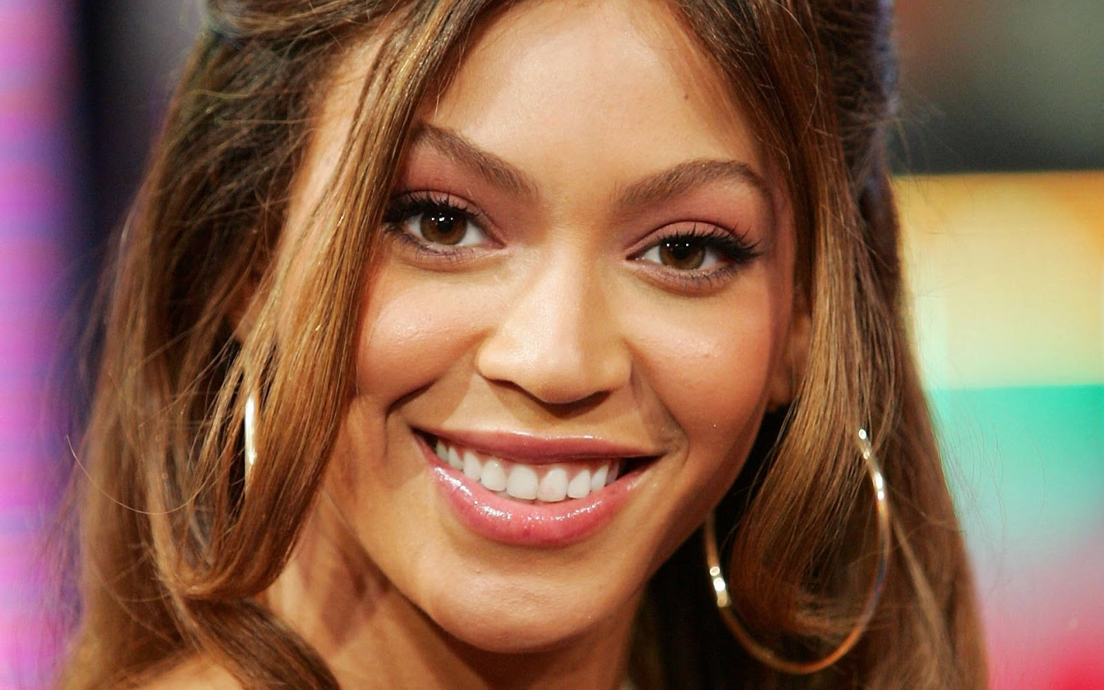 Beyonce Biography