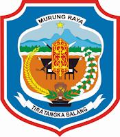 Logo / Lambang Kabupaten Murung Raya
