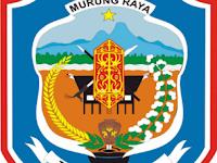 Hasil Pilkada/Pilbup Murung Raya 2018 Versi Quick Count