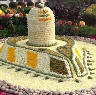 Maha Shivaratri 2017 Date