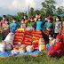 Cristãos perseguidos recebem ajuda durante a pandemia de covid-19