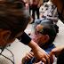 Iniciará segunda etapa de vacunación masiva en 41 municipios