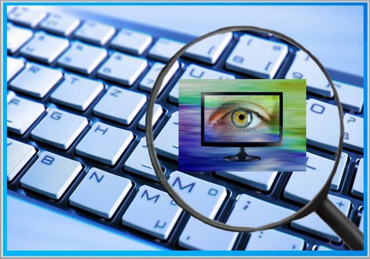 13 επιλεγμένα δωρεάν προγράμματα για την αντιμετώπιση κακόβουλων ή ενοχλητικών Adware και ανεπιθύμητων Toolbars