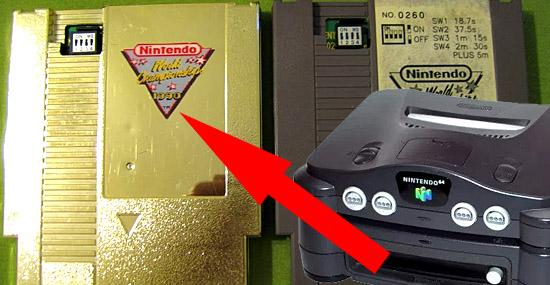Você tem um desses? Os videogames mais raros e caros podem estar na sua casa