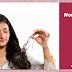 The Best Homeopathic Remedies/Medicine For Hair Loss In Females You Should Try