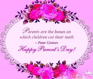 Happy-Parents-Day-Image-Quotes-2017