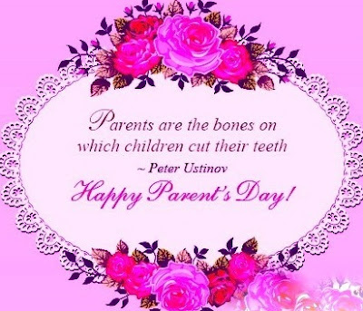 Happy-Parents-Day-Image-Quotes-2020