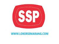 Lowongan Kerja PT Sami Surya Perkasa Sukoharjo Oktober 2021