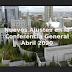 La Iglesia Anuncia Más Importantes Ajustes a la Conferencia General de Abril 2020