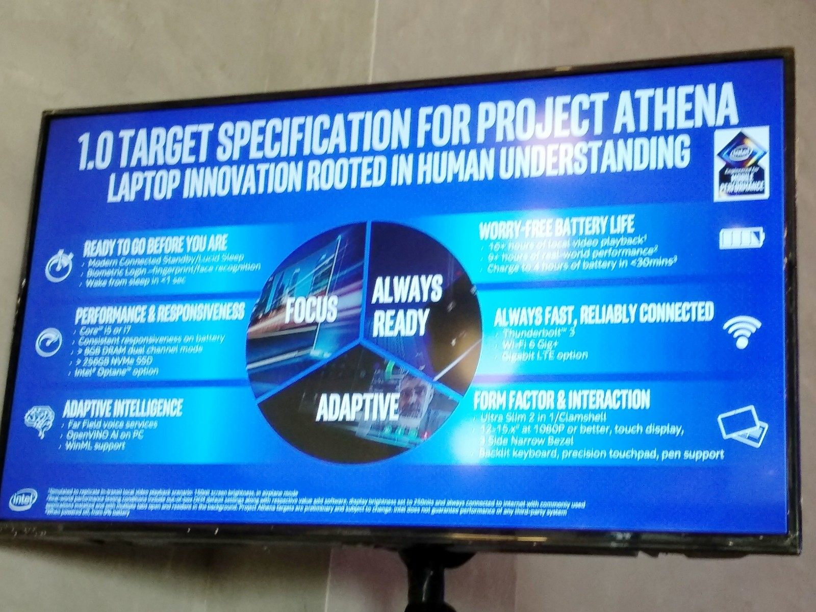 HP Spectre x360 terbaru 3