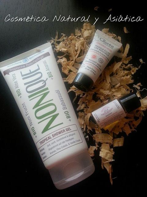cosmetica-natural-essentia-box-abril