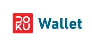 Aplikasi e-Payment DOKU Wallet