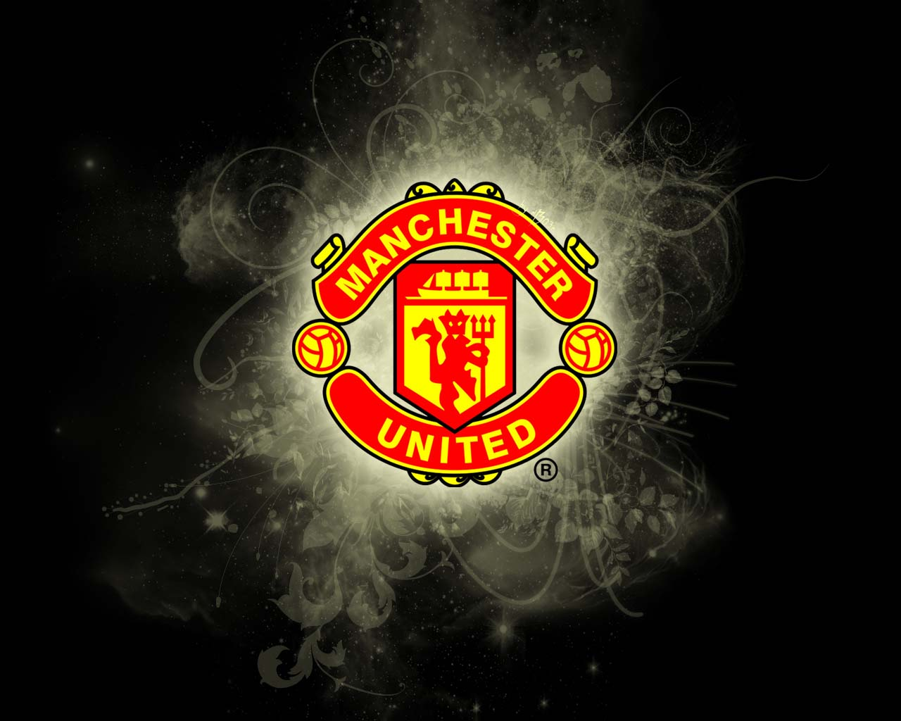 manchester united - photo #46