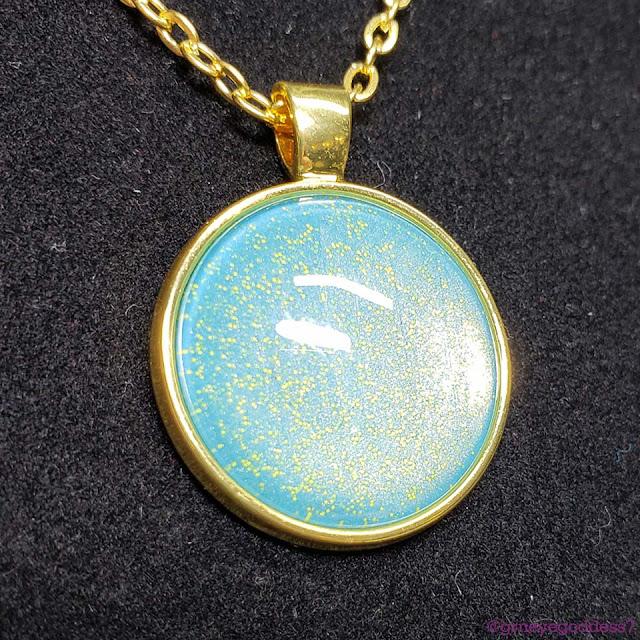Jewelry by RPF