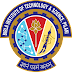 Junior Research Fellow (JRF) In Birla Institute Of Technology And Science Pilani