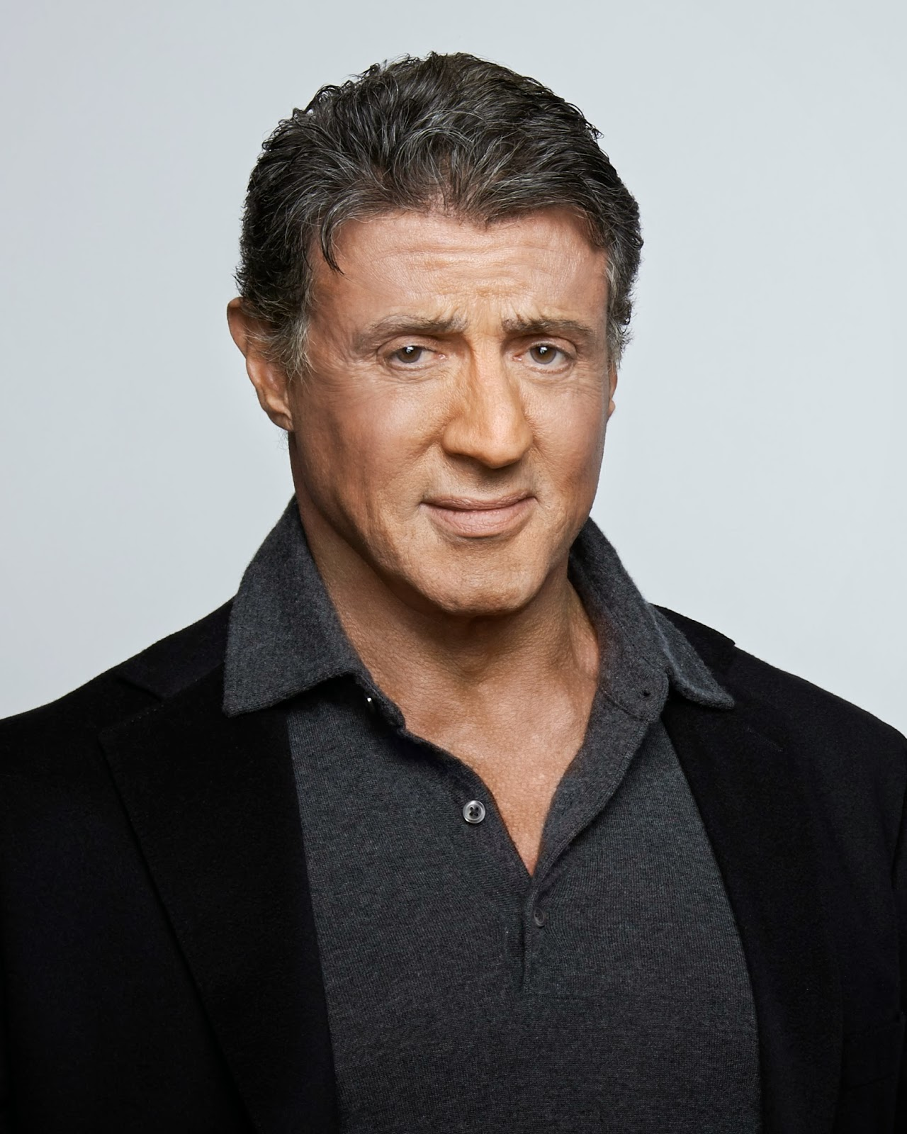 Sylvester Stallone Pictures