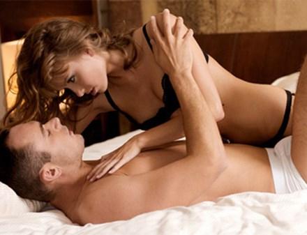 Chân dung cô gái làm hơn 1.000 đàn ông thỏa mãn trong… một ngày