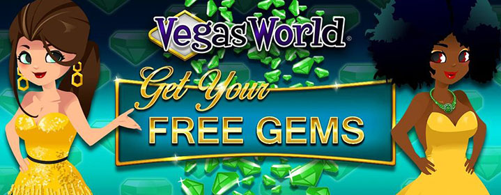 Free Weekly Gem Code - January 11, 2021