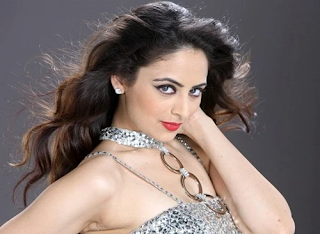 Zoya Afroz Filmography, Roles, Verdict (Hit / Flop), Box Office Collection, And Others