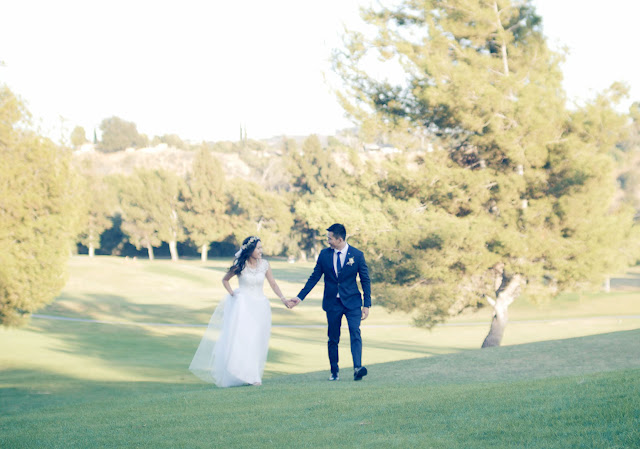 Kansas City Wedding Videographer
