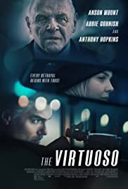 The Virtuoso Full Movie Download
