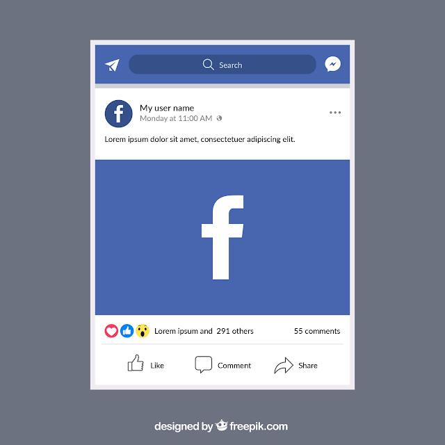 การทำ SEO สำหรับ Facebook Fan page เบื้องต้นใครๆก็ทำได้