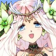 Dungeon & Girls: Card Battle RPG | Build your Deck