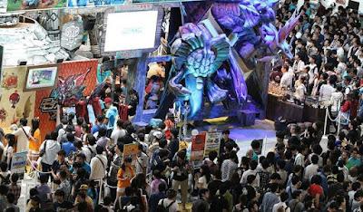 Menparekraf Dukung industri game lokal dan akan kirim pengembangnya pada Tokyo Game show dan Gamescom 2021