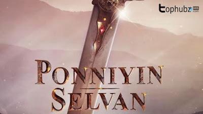 "Upcoming historical film "" Ponniyin Selvan "" | Aishwarya Rai Bachchan"
