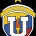 Universidad Central de Venezuela Fútbol Club