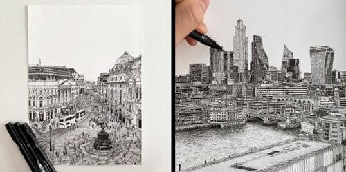 00-Architecture-Drawings-J-Hattingh-www-designstack-co