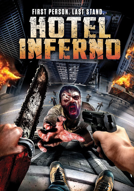 http://horrorsci-fiandmore.blogspot.com/p/hotel-inferno-let-me-begin-by-giving.html