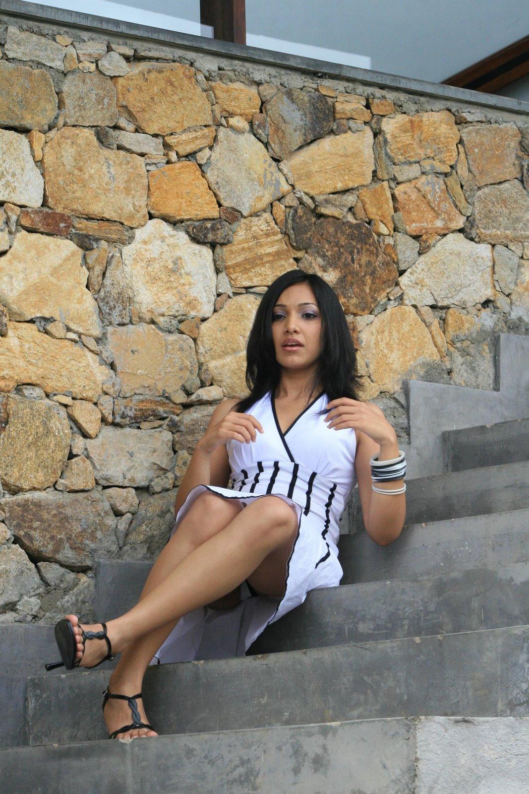 Sri lankan hot girls photos. Lankan Girls Hot Sexy Photos