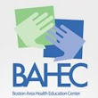 Boston Area Health Education Center (BAHEC) - Y2HC SEP - (SUMMER – PAID)
