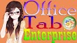Office Tab Enterprise 14.00 Full Version