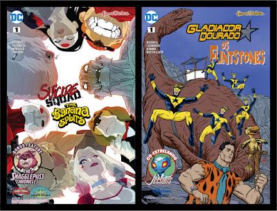 http://new-yakult.blogspot.com.br/2017/04/dc-comics-hanna-barbera-2017.html