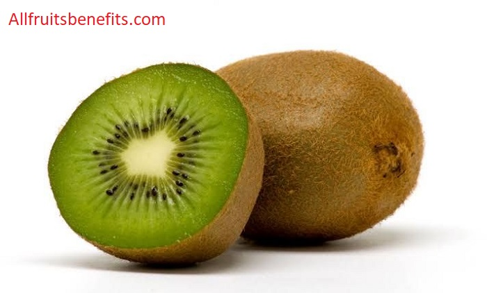 kiwi fruit good for kidney stone,golden kiwi health benefits,benefits of eating kiwi in pregnancy,kiwi face mask benefits,kiwi gold fruit benefits,green kiwi fruit benefits,kiwi for hair growth,kiwi uses and benefits,kiwi and pomegranate benefits,food value of kiwi fruit,kiwi fruit fiber content,vitamins in kiwi fruit benefits,kiwi fruit good for liver,kiwi powder benefits,importance of kiwifruit in body,kiwi benefits in pregnancy in hindi,kiwi fruit benefits high blood pressure,kiwi nutrients and benefits,side effects of eating kiwi fruit,eating kiwi fruit daily,kiwi before bed weight loss,kiwi vitamin content