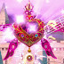 Review: Super Bomberman R (Nintendo Switch)
