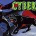 Un anime muy internacional: 'Cybersix' llega al canal de YouTube de TMS Latino