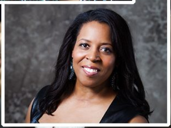 DailyGazette.com: Valerie Coleman s  Seven O Clock Shout  to be performed by The Philadelphia Orchestra Thursday, Aug. 12 at 8 PM at Saratoga PAC