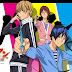 Bakuman Season 3 BD [BATCH]