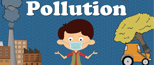 pollution and human beings, effect of pollution on animals and human beings, water pollution and its effects on human beings, air pollution and its effects on human beings, radioactive pollution and its effects on human beings, respiratory diseases, air pollution,