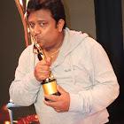 Rohit Singh Matroo