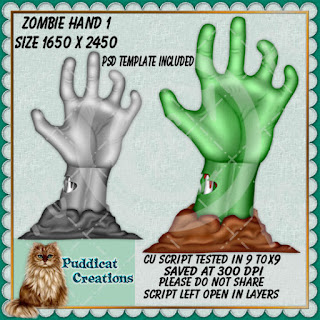 http://puddicatcreationsdigitaldesigns.com/index.php?route=product/product&manufacturer_id=24&product_id=4146