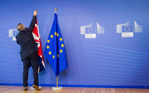 Brexit: cosa cambia per gli italiani